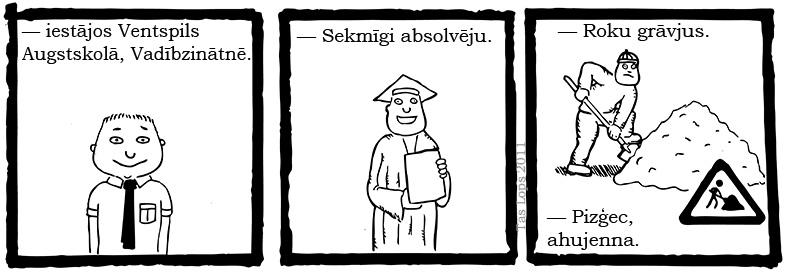 2011-06-30